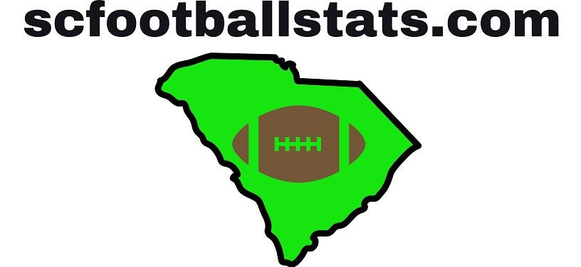 South Carolina High School Football