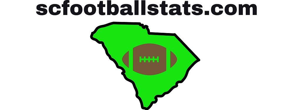 South Carolina High School Football
